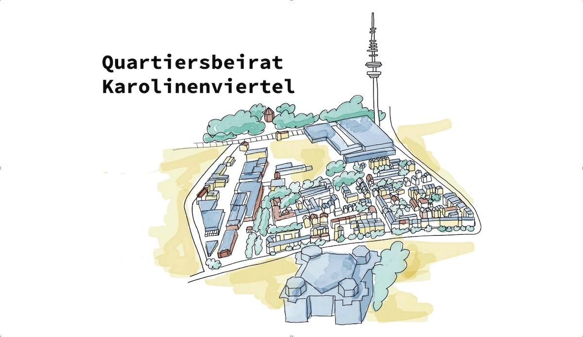 karoviertel.info